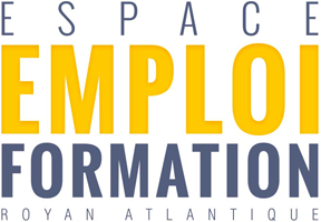 espace emploi formation